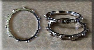 розарий кольцо купить